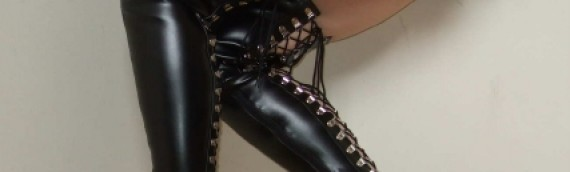 Mistress Cara Update – November 2011