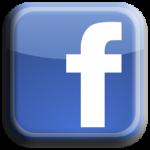 Facebook Logo Email Signature