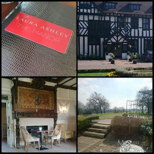Laura Ashley Manor Hotel review Mistress-3