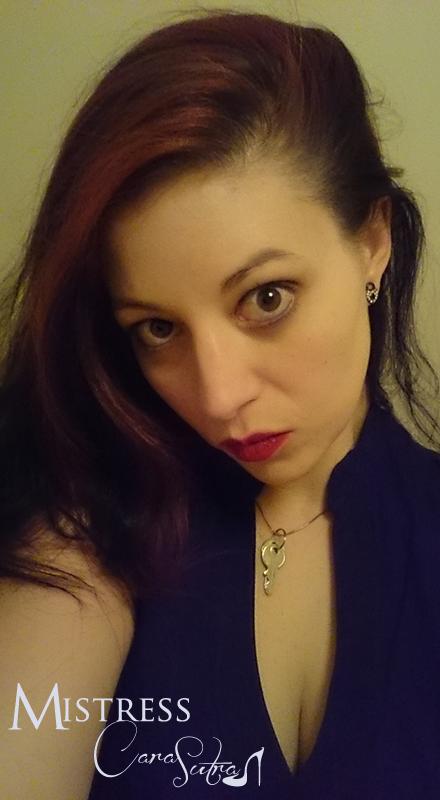 Mistress-CS-May-2015