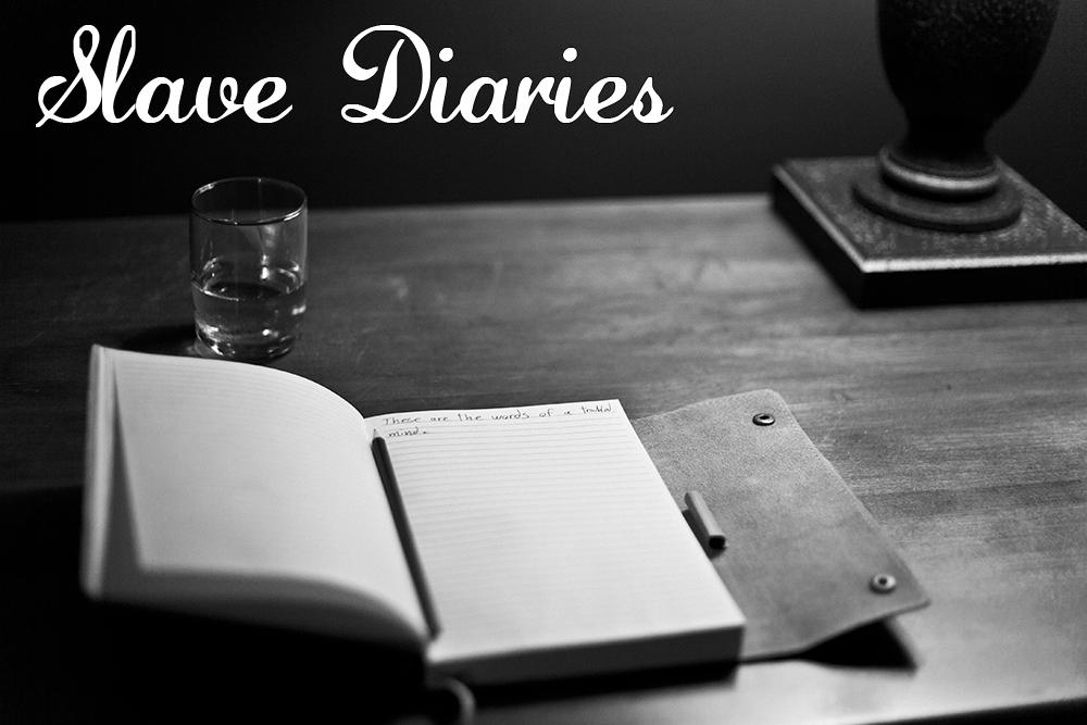 slave-diaries